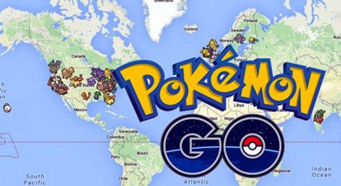 Първи смъртен случай заради Pokemon Go в Япония