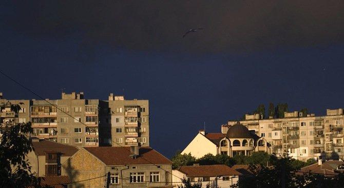 Все по-малко българи си позволяват собствен дом