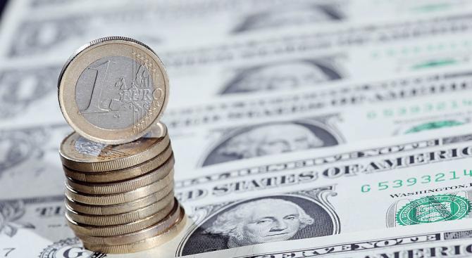 5 фрази за парите, които богатите никога не изричат