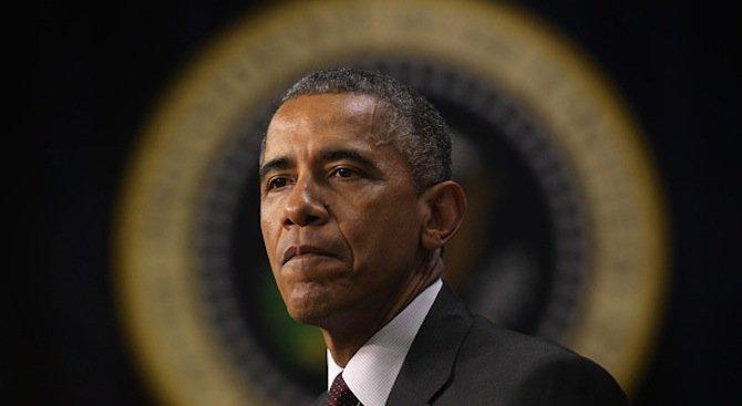 Барак Обама планира да увеличи приема на бежанци в САЩ