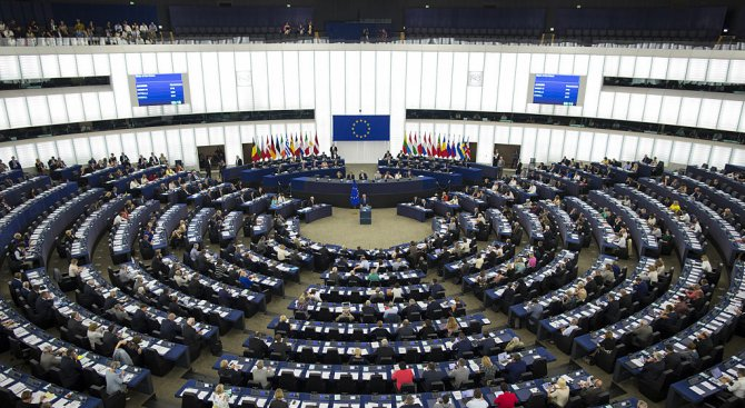ЕК дава три месеца на България да изчисти грешките при обществените поръчки за европарите