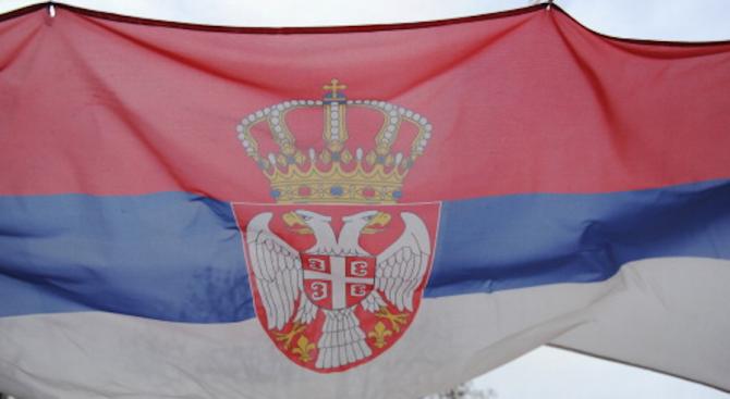 Николич: Сърбия няма да позволи да бъде изненадана от ескалация на напрежение в Босна и Херцеговина
