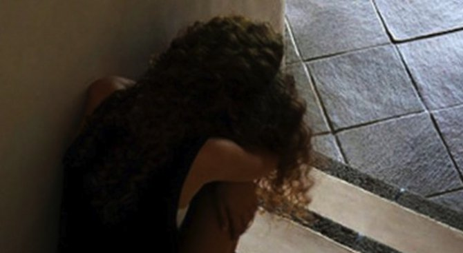 Домашното насилие в България става все по-жестоко (видео)