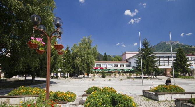 В Тетевен ще се проведе традиционният есенен панаир