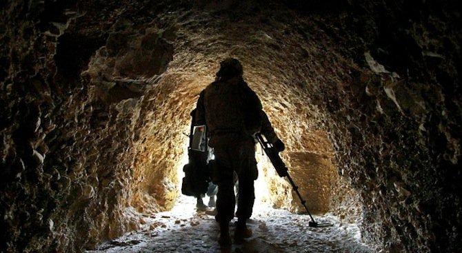 """Управителят на рудник """"Въгледобив Бобов дол"""" е подал оставка"""