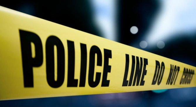 Баща уби случайно детето си в магазин