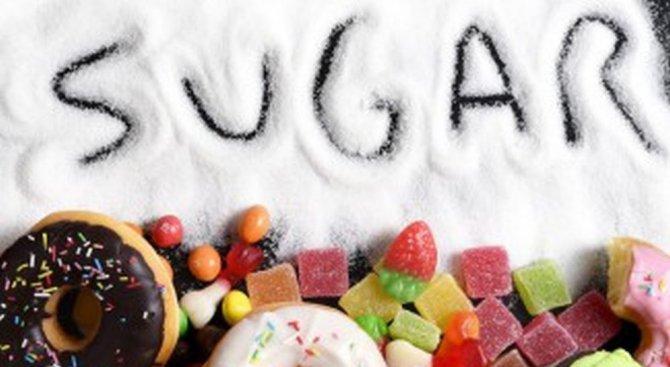 Десет популярни храни, които ни правят дебели