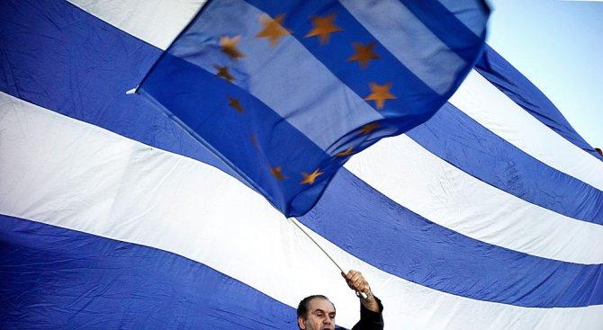 Президентът на Гърция обеща да защитава гръцката идентичност на Македония