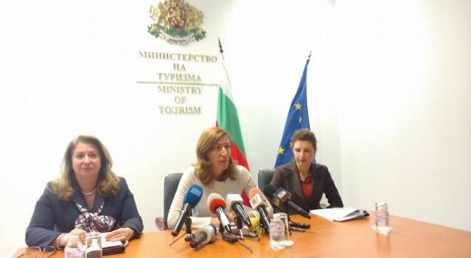 5 милиона чужденци посетили България за четири месеца (снимки)