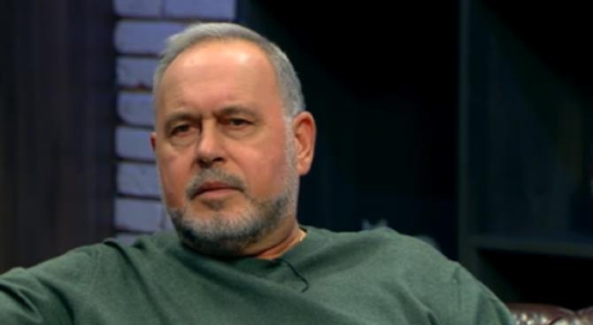 Експерт: В Мосул се пресичат интересите на всички големи сили