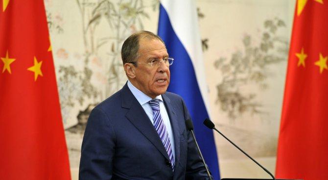 Русия: Може да удължим Турски поток към ЕС след гаранции от Брюксел