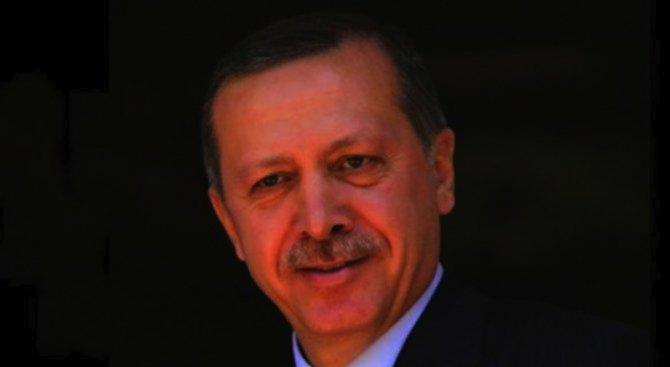 """Ердоган подаде обвинение за """"сериозна клевета"""" срещу лидера на Народнорепубликанската парт"""