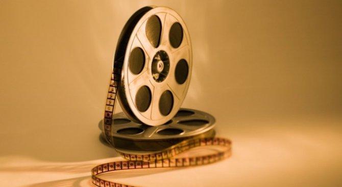 Седмица на корейското кино започва на 11 ноември