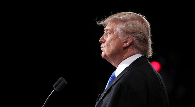 Фич: Избирането на Тръмп повиши несигурността в света
