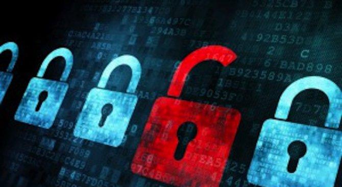 Хакерска атака спря работата на Европейската комисия