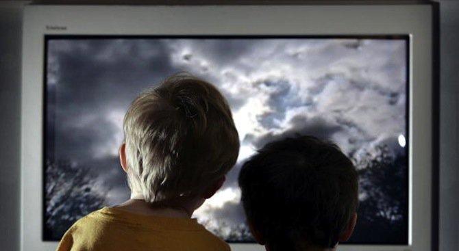 Любопитни факти по случай Световния ден на телевизията