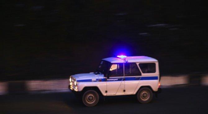 Девет деца загинаха в адски сблъсък между камион и автобус