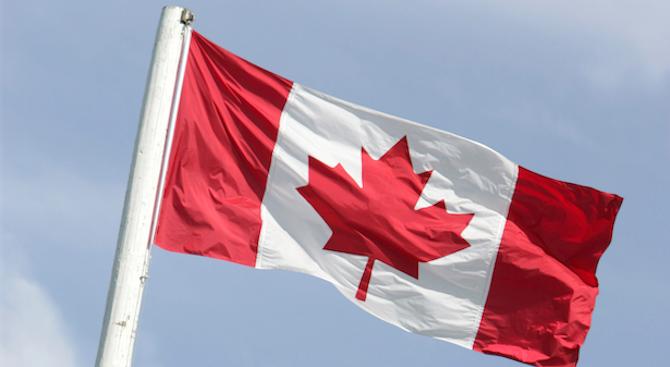 Канада разшири санкциите срещу руски официални лица