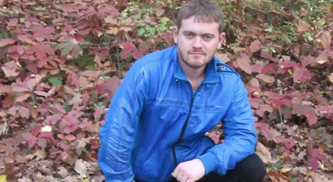 На 27 години почина църковен певец, любим на патриарх Максим