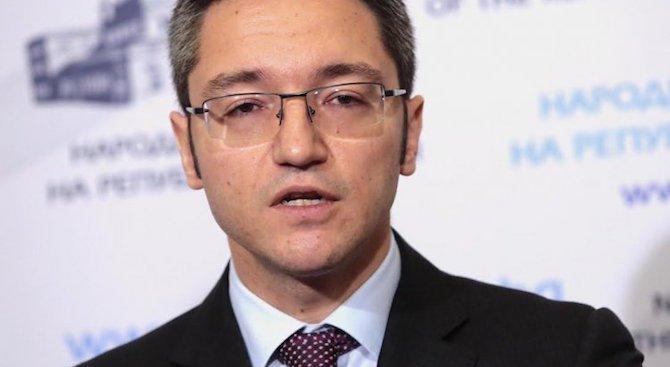 БСП: Моралният и политически кредит на ГЕРБ и управляващата коалиция е изчерпан