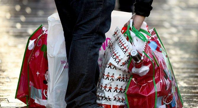 Десетте най-лоши идеи за подарък