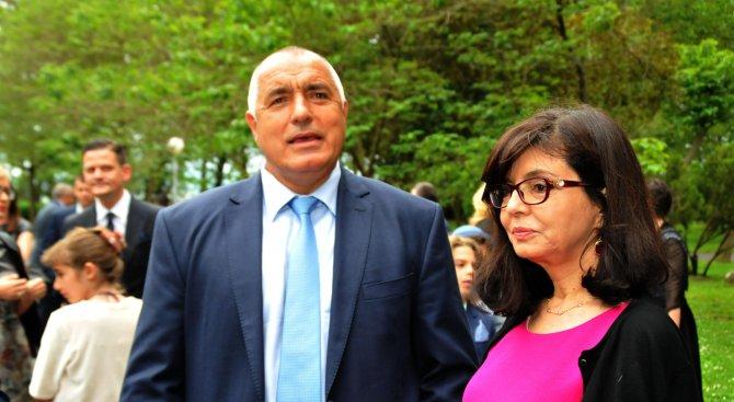 Кунева: Ако няма воля, съставянето на кабинет е излишно