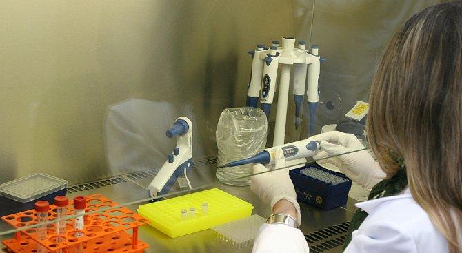 БАБХ откри три огнища на птичи грип в страната