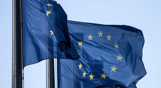 ЕК предлага промени в Шенгенската информационна система