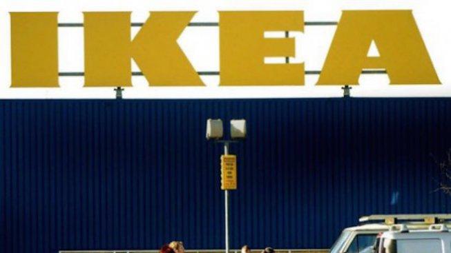 IKEA към клиентите си: Не може да спите в магазините ни!