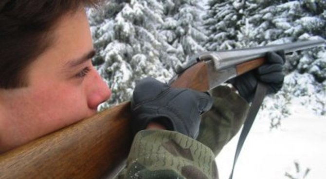 Забраняват лова в цялата страна