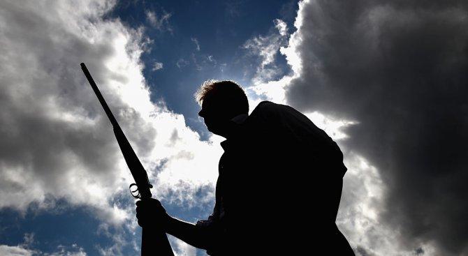 Литва: Ловците да станат резервисти