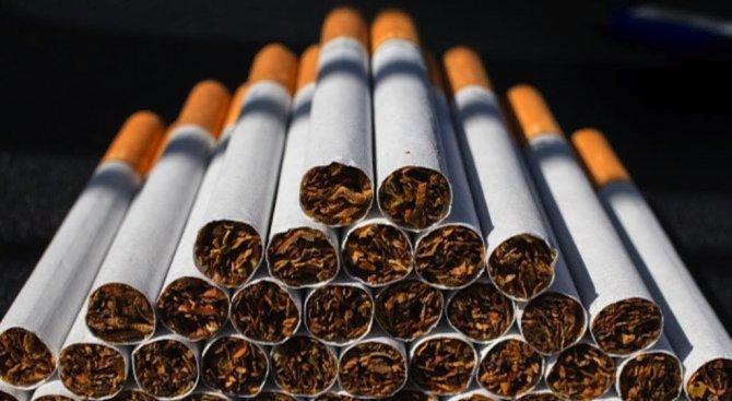 Китаец върна 175 милиона долара, наградиха го с кутия цигари