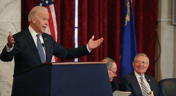 САЩ: Русия ще се опита да повлияе върху избори в ЕС