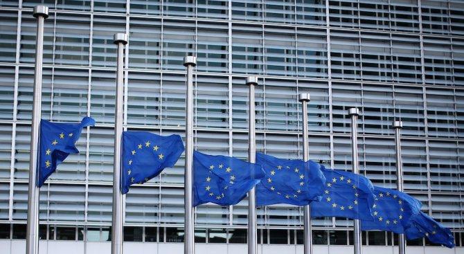 Докладът на ЕК за България: Предстои да бъдат преодолявани редица предизвикателства