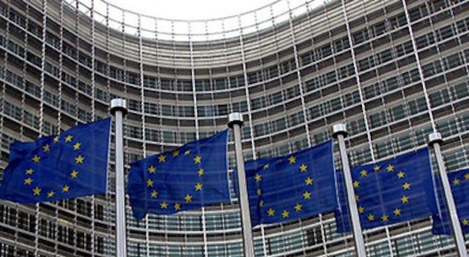 ЕС ще ни критикува за резултатите в борбата с корупцията