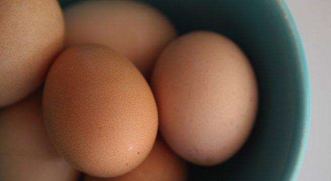 Москва въведе ограничения за птиче месо и яйца от България