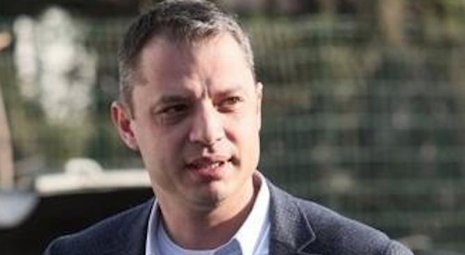 Делян Добрев: БСП имат идеи само как да харчат излишните пари