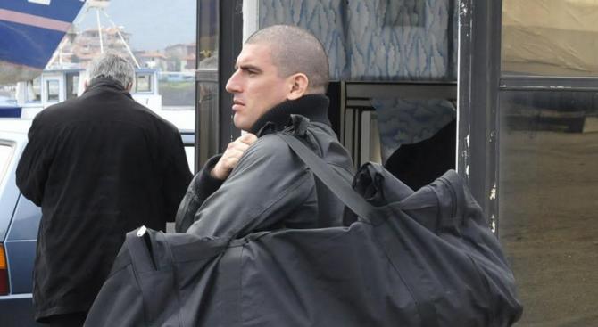 Екстрадираме Михаил Цонков, съдят го в Турция, защото защити границата ни