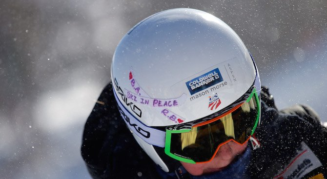 ДАМТН започва масови проверки на каски за скиори и за сноубордисти