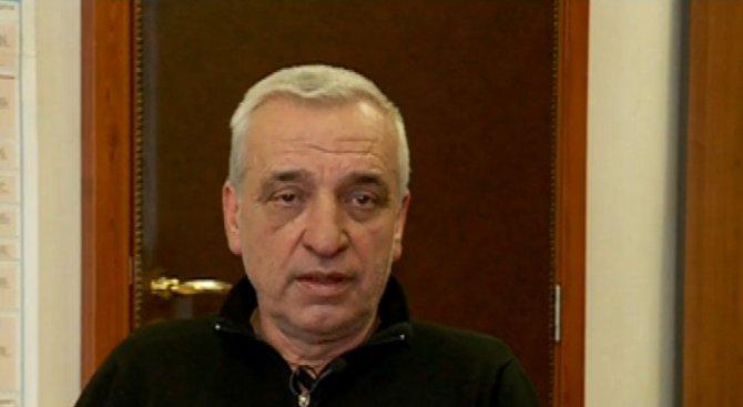 """Братът на убитата в тунел """"Ечемишка"""" не вярва, че ще има справедливост"""