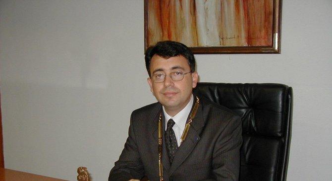Хасан Азис: Три фактора са важни за предсрочния вот за парламент