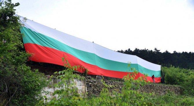 Кои са най-успелите българи зад граница