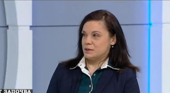 """Социолог: """"Евроатлантизъм - Русия"""" ще е една от основните линии на изборите"""
