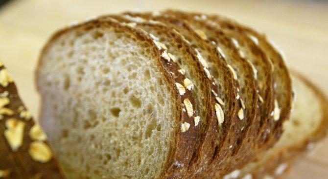 4 търговищки села без магазини ще получат два пъти седмично хляб