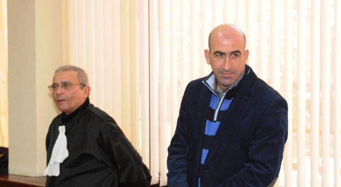 Лечков осъди прокуратурата за 57 317 лева