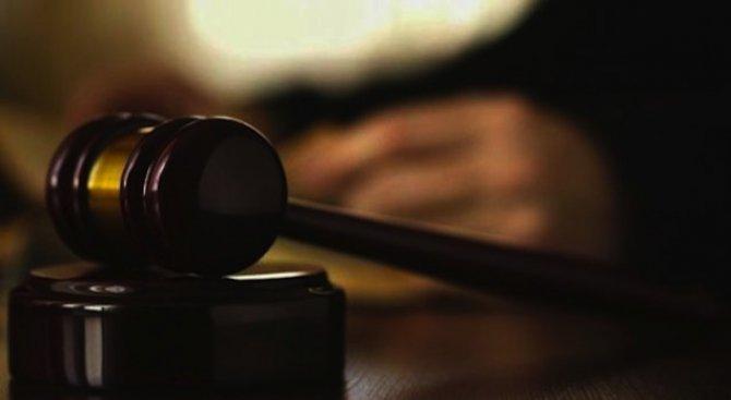 Прокуратурата иска най-тежката мярка за Йоан Матев