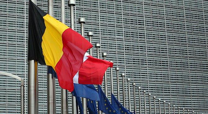 Австрия предлага броят на еврокомисарите да бъде намален наполовина