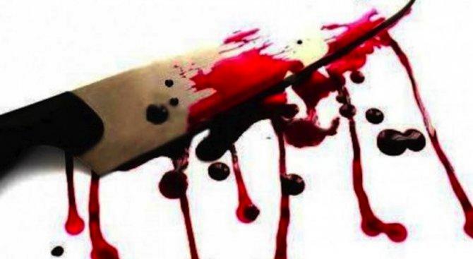 Наръгаха с нож пияница в казино