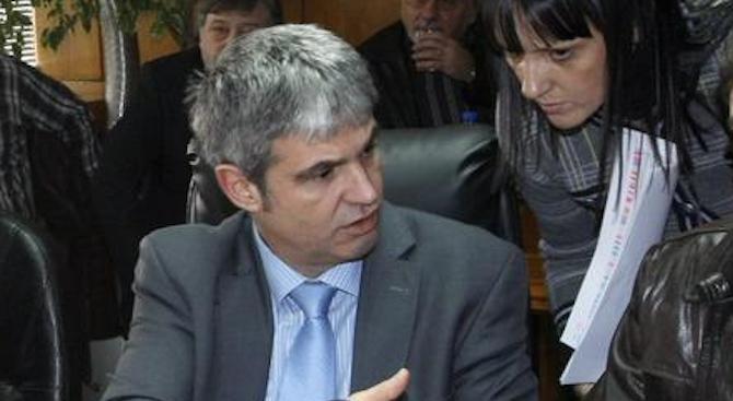 От КНСБ очакват Радев да съдейства за възстановяване на диалога между бизнеса и синдикатите