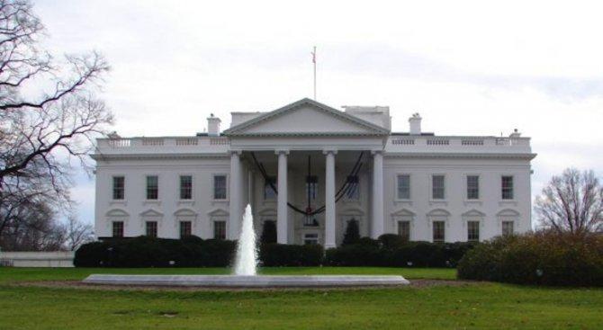 """Пентагонът представи на Белия дом план за борба срещу """"Ислямска държава"""""""